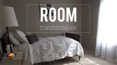 room transformation room transformation youtube