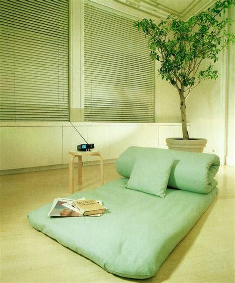 creative home design group creative home design home design ideas