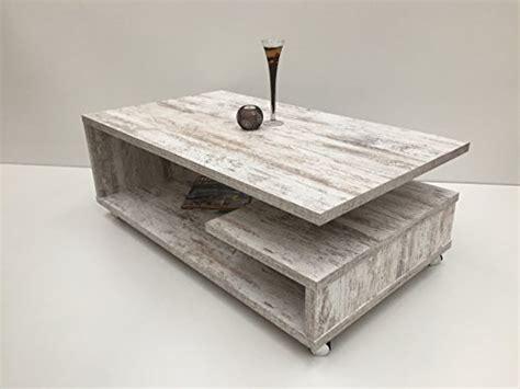 stylische wohnzimmer tische - Stylische Wohnzimmer Tische