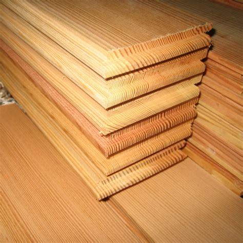 douglas fir  flooring cbtr vertical grain tongue