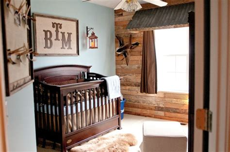 rustic baby room rustic boy nursery baby stuff