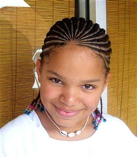 haircut back coming to point straight back cornrows coming from a single point love
