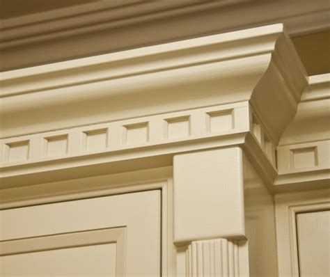 kitchen cabinet cornice moulding 54 best images about moulding types on pinterest