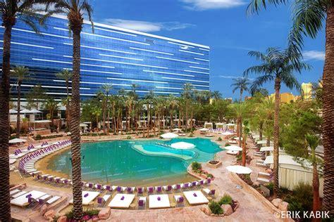 rock hotel casino las vegas pool las vegas vans warped tour