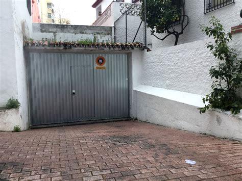 puerta basculante garaje puerta de garaje basculante gatech