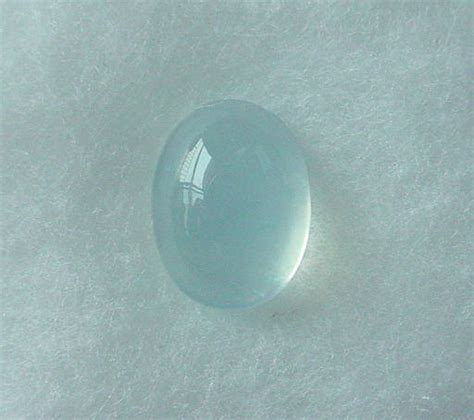 Bm842 Batu Blue Opal From Sukabumi blue opal meaning images