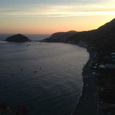 hotel lido ischia porto grand hotel ischia lido ischia porto italien omd 246