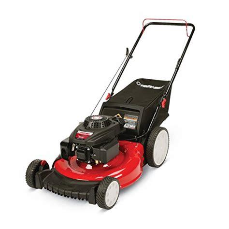 Li Ion Speedmax 2in1 Biru troy bilt tb120 159cc powermore 21 inch 3 in 1 push lawn mower farm garden superstore