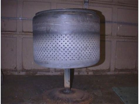 diy pit dryer drum diy pit for as as 0 171 patio supply outdoor