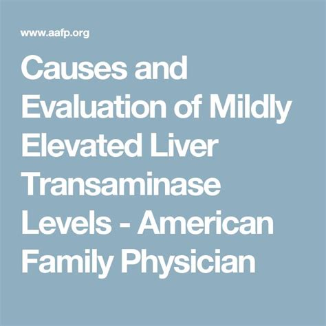 what causes a s liver enzymes to be elevated elevated liver enzymes causes and solutions autos post