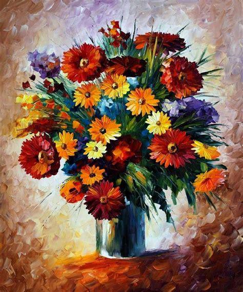 cuadros pintados a espatula cuadros modernos pinturas y dibujos cuadros modernos