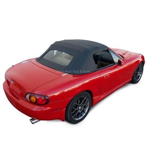 2004 mazda 6 headliner replacement 1990 2005 mazda miata replacement convertible top