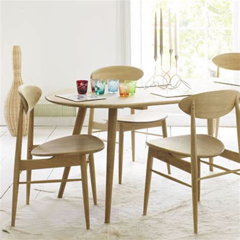 Pads For Dining Room Table Dining Room Table Pads Something For Your Choice Dining Room Tables Modern Sets
