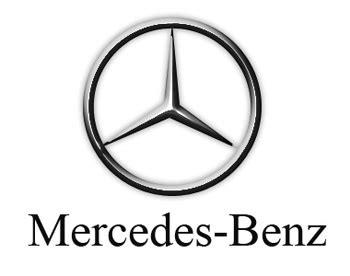 tutorial logo mercedes creating the mercedes benz logo drawing techniques