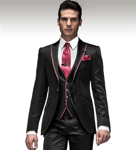 cheap wedding suits for dress yy