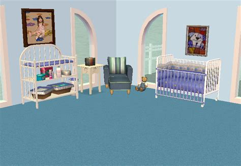 Eddie Bauer Home by Mod The Sims Eddie Bauer Home Collection Paint Part 1 Of 4