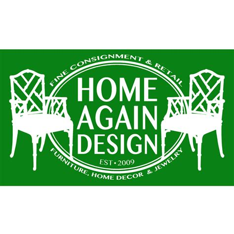 home again design summit nj home again design 12 foto negozi d arredamento 333