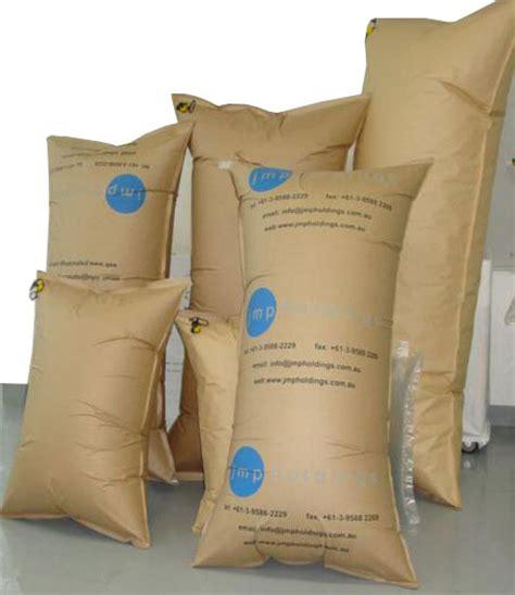 Dunnage Bag Air Bag harga jual dunnage air bag indonesia murah wijanarko s