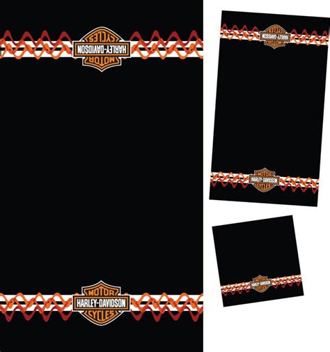 Harley Davidson Curtains And Rugs by 29 Best Images About Harley Bathroom On