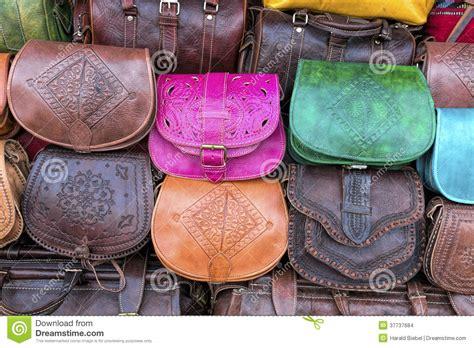 bolsos de cuero marruecos bolsos de cuero hechos a mano marruecos imagenes de