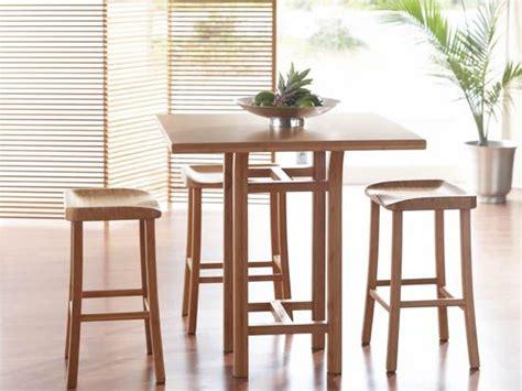 Scandinavian Design Counter Stools by Scandinavian Designs Bars Barstools Tulip Counter