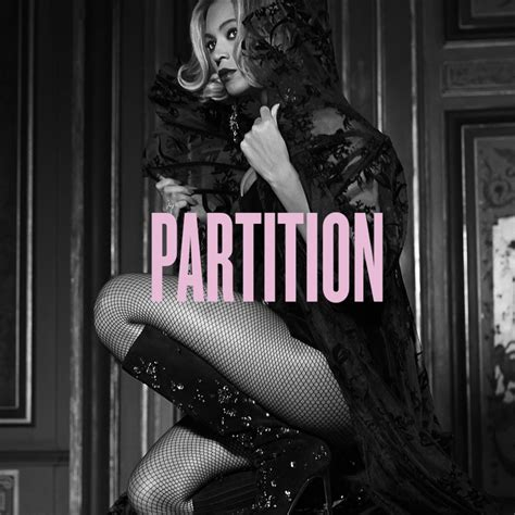 beyonce songs on album new music beyonce partition remix ft busta rhymes
