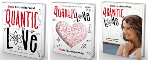 libro quantic love kayena negro sobre blanco quantic love de sonia fern 225 ndez vidal