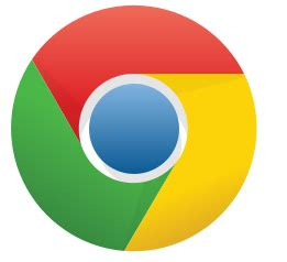 chrome apk chrome apk 36 0 1985 131 link provider