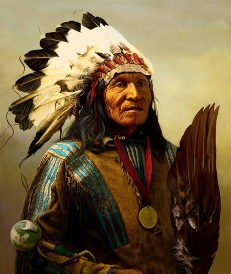 70 best images about native americans on dallas show native american flute and sioux 13 best images about american native in ancient days 13 images on buddhists native