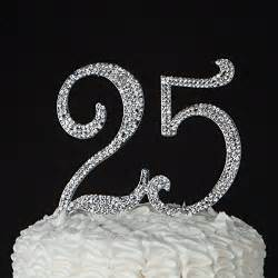 best 25 25th anniversary decor ideas on 25th anniversary anniversary