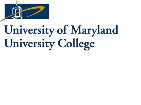 Umuc Mba 630 by Azaroff Of Maryland College