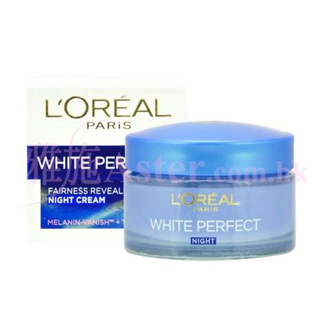Loreal White Fairness Revealing Soothing Loreal loreal white fairness revealing soothing