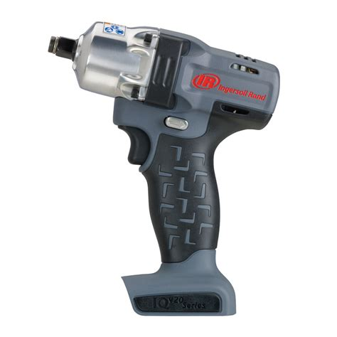 ingersoll rand cordless impact great price on ingersoll rand w5150 1 2 quot dr cordless impact wrench at toolpan