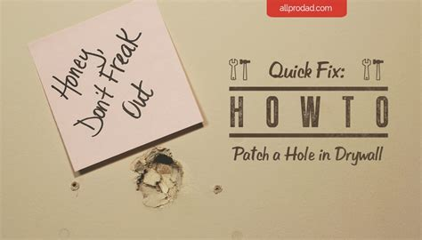how do you fix a hole in a leather couch how do you fix a hole in drywall training4thefuture x