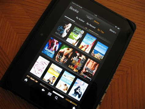 how to get snapchat on a kindle fire snapchat download for kindle fire update