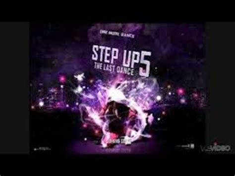 step up film z lektorem step up 5 ostatni taniec 2014 step up 5 the last dance