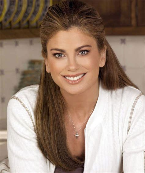 katherine ireland kathy ireland successfulpeeps