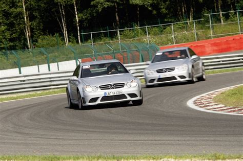mercedes amg driving academy mercedes amg driving academy amg driving academy 3