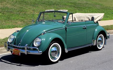 volkswagen beetle 1960 1960 volkswagen beetle 1960 volkswagen beetle cabriolet