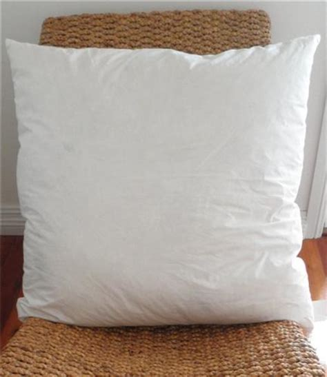 Continental Pillows by 5 Hotel Commercial Mega Continental Pillow 80 X