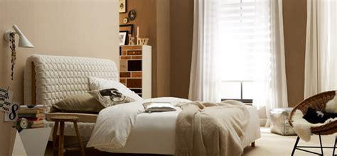 schöner wohnen schlafzimmer sch 246 ner wohnen farbe schlafzimmer