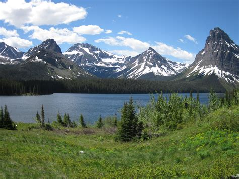 Montana Search Most Scenic Towns In Montana Search Engine At