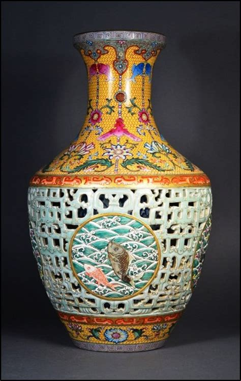 Expensive Vase by Top 5 Most Expensive Vases In The World Ealuxe