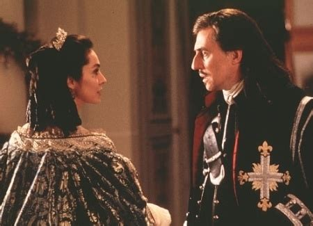 film queen anne 17 best images about the man in the iron mask on pinterest