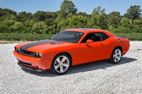 how to fix cars 2008 dodge challenger navigation system find used 2008 challenger srt8 speed factory supercharger navigation sunroof 9 500 miles in