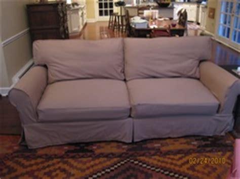 restoration hardware sofa cover slipcovers for restoration hardware grand scale rolled arm