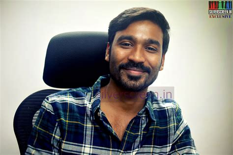 Home Design Blogs 2014 destiny s child the dhanush interview silverscreen in