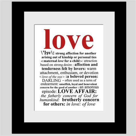 themes in the definition of love love definition with images