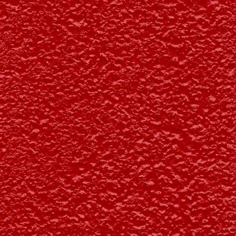 red bed liner bed liner custom coat hot rod red 1 l urethane spray on