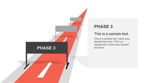 Free Journey Concept For Powerpoint Slidemodel Picture Templates For Powerpoint
